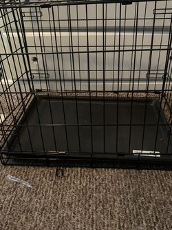 Kennel for Sale in Los Angeles,  CA