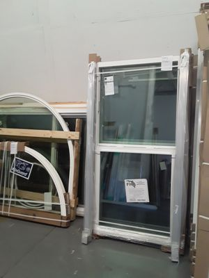 Impact windows sliding doors and French doors for Sale in Palm Beach, FL