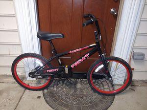"KID'S BIKE 20"" for Sale in Wheaton, MD"