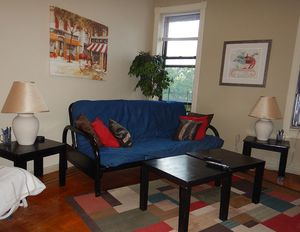 Living Room Sale! for Sale in Queens, NY