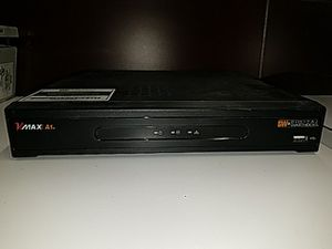 Digital Watchdog VMAX A1 for Sale in Cheney, KS