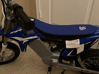 24 Volt Kids Motorcycle for Sale in Goodyear,  AZ