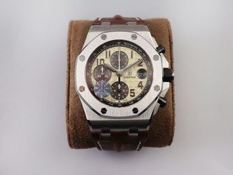Chronographs 1111 for Sale in St. Louis,  MO