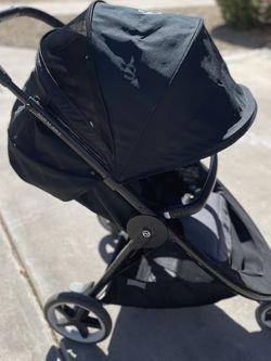 Cybex stroller for Sale in Scottsdale,  AZ