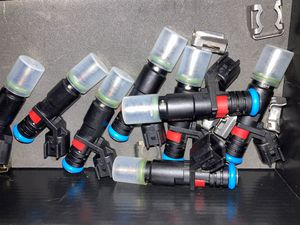 Fuel injectors for Sale in Chino, CA