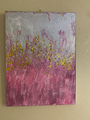 Abstract Art for Sale in Kissimmee, FL