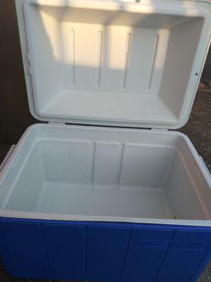 Drink cooler for Sale in Orlando, FL