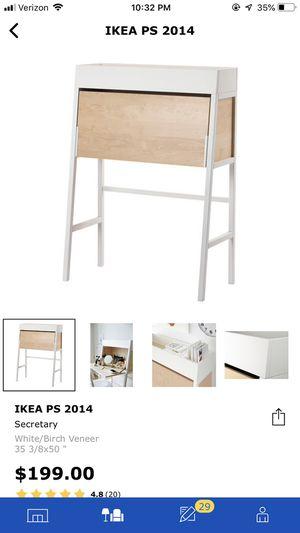 IKEA Desk for Sale in Roswell, GA
