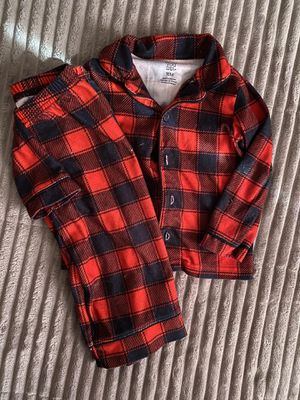 Carters pjs for Sale in Stockton, CA