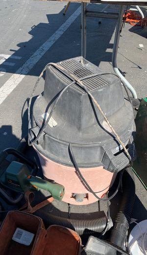 Shop vac for Sale in Alameda, CA
