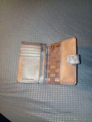Michael Kors wallet for Sale in Norfolk, VA