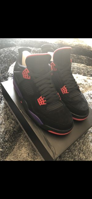 Raptor 4s for Sale in Columbia, MD