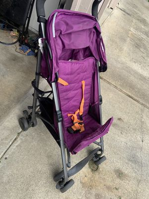 Joovy stroller for Sale in Carmichael, CA