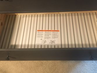 6 Drawer Dresser for Sale in Bothell,  WA