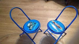 Kids chairs for Sale in Cupertino, CA