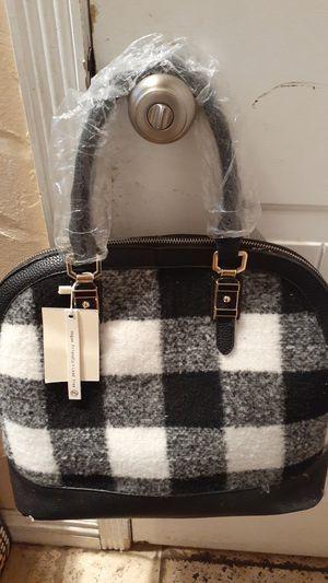 Purse bolsa de mano for Sale in Gardena, CA