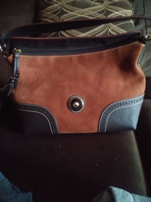 Purse Dooney&Bourke for Sale in Philadelphia, PA