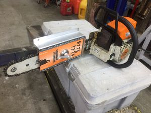 Chainsaw scabbards for Sale in Entiat, WA