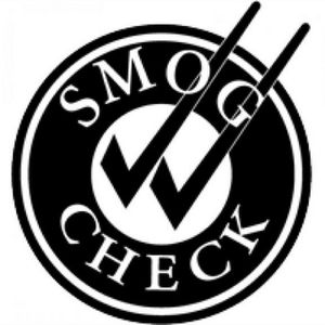 Smog Check for Sale in Compton, CA