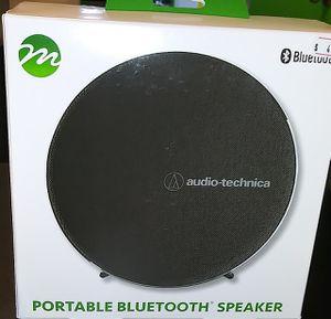 Audio-Technica Speaker for Sale in Charleston, WV