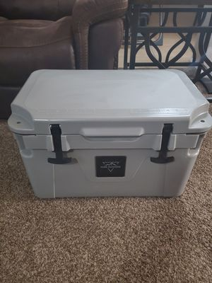 Brand New, Pure Outdoor Rotomolded 25L cooler for Sale in Tempe, AZ