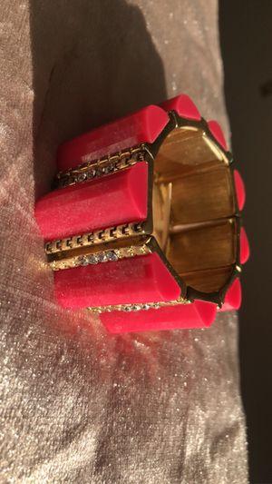 fashion bracelets for Sale in Ballwin, MO