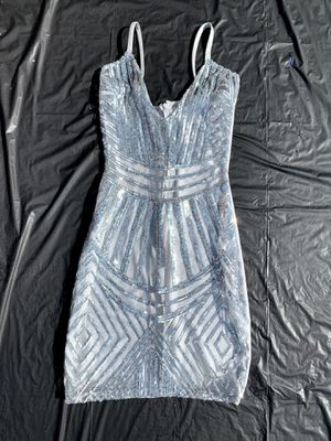 Special occasions/prom dress for Sale in Carteret, NJ