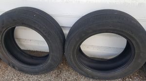 Kumho Solus Touring Sedan Car Tires for Sale in Waverly, IA