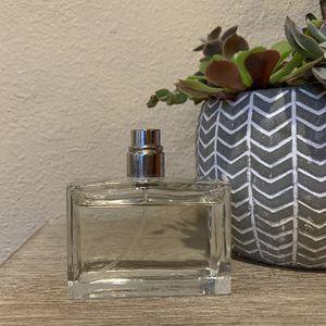 Ralph Lauren Romance Perfume 1.7 Oz 50ml for Sale in Pasadena, CA