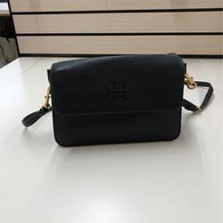 Tory Burch Messenger Crossbody Bag for Sale in Fountain Valley,  CA