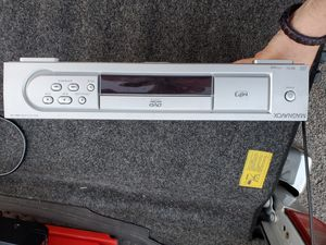 Dvd player for Sale in Dedham, MA