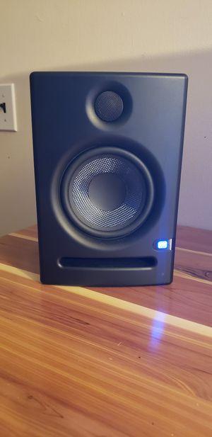 Presonus, Focusrite, Audio technica for Sale in Richland, WA