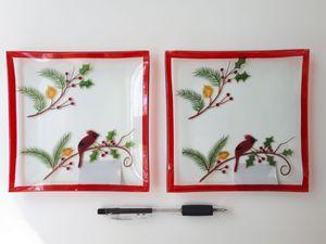 Platos decorativos for Sale in Hialeah, FL