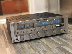 $950 ~FULLY RESTORED~ Vintage MARANTZ MODEL 2252B Stereo Receiver for Sale in New Hyde Park, NY