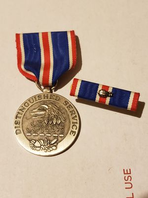 War medals for sale or trade for Sale in Berkeley Township, NJ