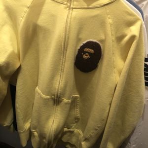 Bape Hoodie for Sale in Brooklyn, NY