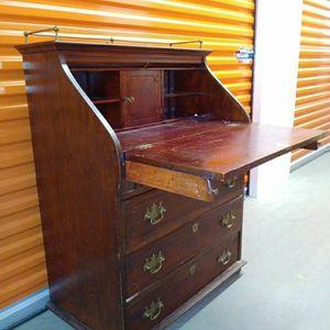Secretary Desk for Sale in Woodbridge, VA