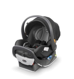 Chicco® Fit2® Infant & Toddler Car Seat in Terazza for Sale in Houston, TX