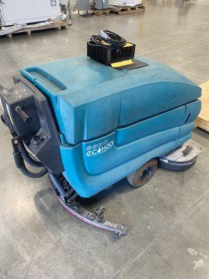 Tennant Walk Behind Floor Scrubber 5680 for Sale in Ontario, CA