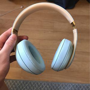 Beats Studio 3 Wireless for Sale in Simsbury, CT