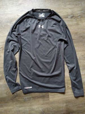 UNDER ARMOUR LONG SLEEVE COMPRESSION for Sale in Modesto, CA