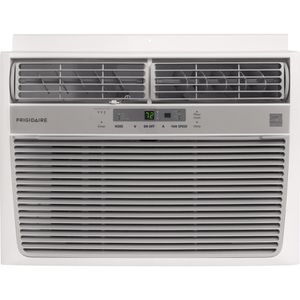 Frigidaire Air Contioner for Sale in Seattle, WA