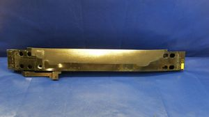 2014 - 2020 INFINITI Q50 FRONT BUMPER REINFORCEMENT IMPACT BAR # 55800 for Sale in Fort Lauderdale, FL
