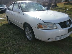 Nissan sentra for Sale in Charles Town, WV