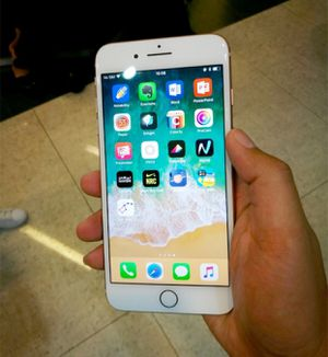 Used iphone 6s for Sale in Durham, NC