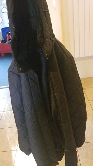 Jacket for Sale in Modesto, CA