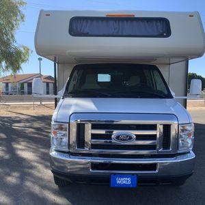 2016 COACHMAN LEPRECHAUN 260QB for Sale in Phoenix, AZ