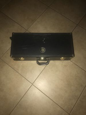 Saxophone wizard for Sale in Las Vegas, NV