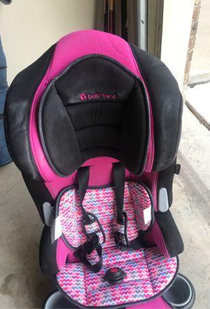 Child car seat for Sale in Dallas, TX