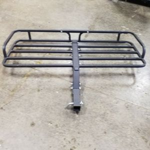 Hitch mount Cargo Carrier for Sale in Oregon City, OR
